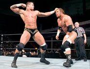 Royal Rumble 2005.25