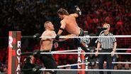 Royal Rumble 2017.51