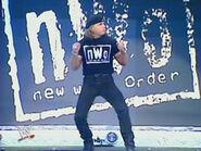 Shawn Michaels8