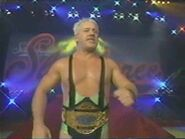 Slamboree 1998.00002