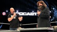 Stone Cold Podcast Mick Foley.1