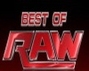 WWE Best of RAW