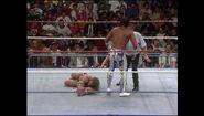 WrestleMania VII.00041