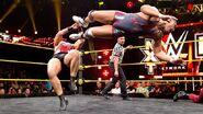 December 2, 2015 NXT.10