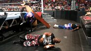 February 29, 2016 Monday Night RAW.52