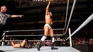 May 23, 2016 Monday Night RAW.30