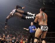 SummerSlam 2006.25