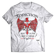 The Addiction T-Shirt