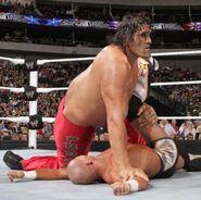 WWESUP31111 10