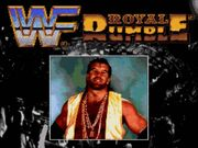 WWF Royal Rumble (JUE) -!-012