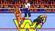 WWF WrestleFest.2