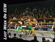 2-14-95 ECW Hardcore TV 1