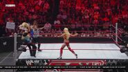 5-11-09 Raw 5
