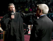 December 5, 2005 Raw Erics Trial.36