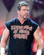 Eddie Guerrero 3