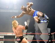 Raw-27-9-2004.2