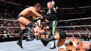 Royal Rumble 2012.68