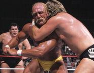 SummerSlam 1988-5