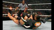 SummerSlam 2009.13