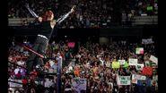 5-19-08 Jeff Hardy vs. Umaga-1