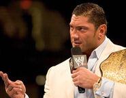 Raw-9-May-2005.2
