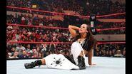 Raw January 21, 2008-15