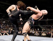 Smackdown-3-3-2006.21