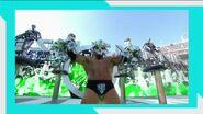 Unfiltered - Terminator Genisys - (5)