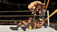 11-16-11 NXT 13