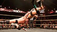 12.21.16 NXT.16
