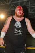 CZW New Heights 2014 39