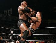 ECW 13-3-2007 25