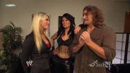ECW 4-14-09 2