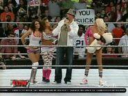 ECW 9-18-07 3