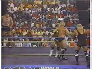 Great American Bash 1990.00035