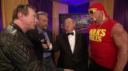 Hulk Hogan vs. Roddy Piper.00049