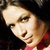 Melina-Perez