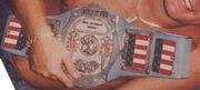 NWA U.S. Jr. Champion