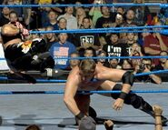 October 20, 2005 Smackdown.5