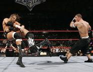 Raw 4-3-2006 44