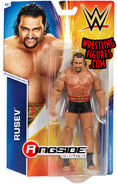 Rusev (WWE Series 54)