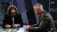 Shane Tells All With Mick Foley.00010