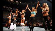 Survivor Series 2007.12