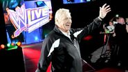 WWE WrestleMania Revenge Tour 2014 - Rotterdam.15