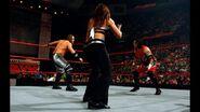 04-28-2008 RAW 26