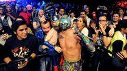 10-17-15 WWE 13