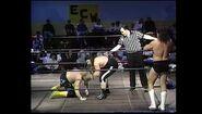 4.19.93 ECW Hardcore TV.00010