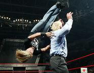 December 26, 2005 RAW.10