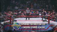 Impact 12-31-09 11