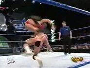 January 1, 2005 WWE Velocity.00015